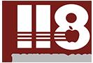 district-logo2 copy